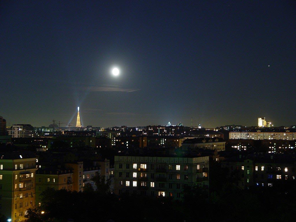 http://www.moshol.ru/photos/shmn.jpg
